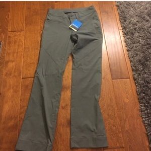 Women's Columbia Omni Shield Pants